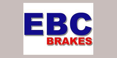 logo-ebc-brakes