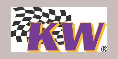 logo-kw