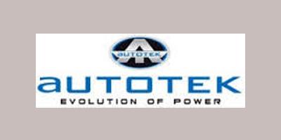 autotek Logo