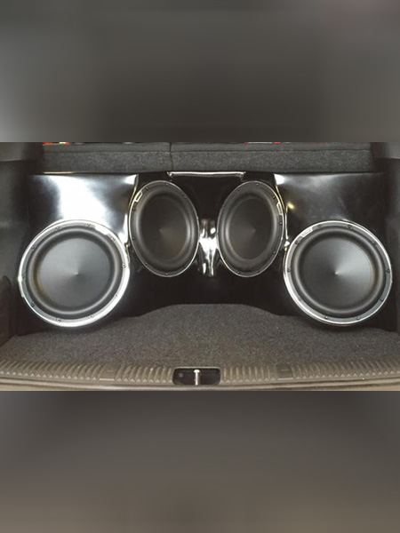 car_hifi_multimedia14