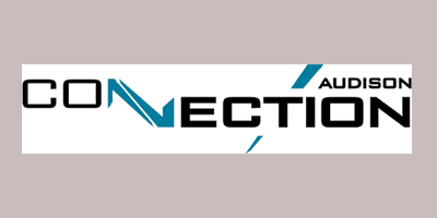 conection Logo