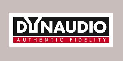 dynaudio Logo