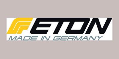 eton Logo