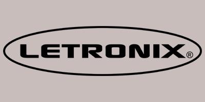 Logo Letronix