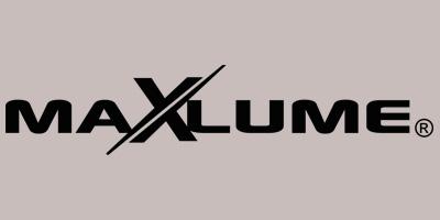 Logo MaxLume