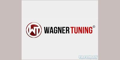 Logo Wagner Tuning