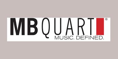 mb-quart Logo