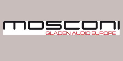 mosconi Logo