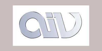 aiv Logo